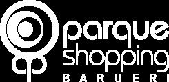 Logo Parque Shopping Barueri
